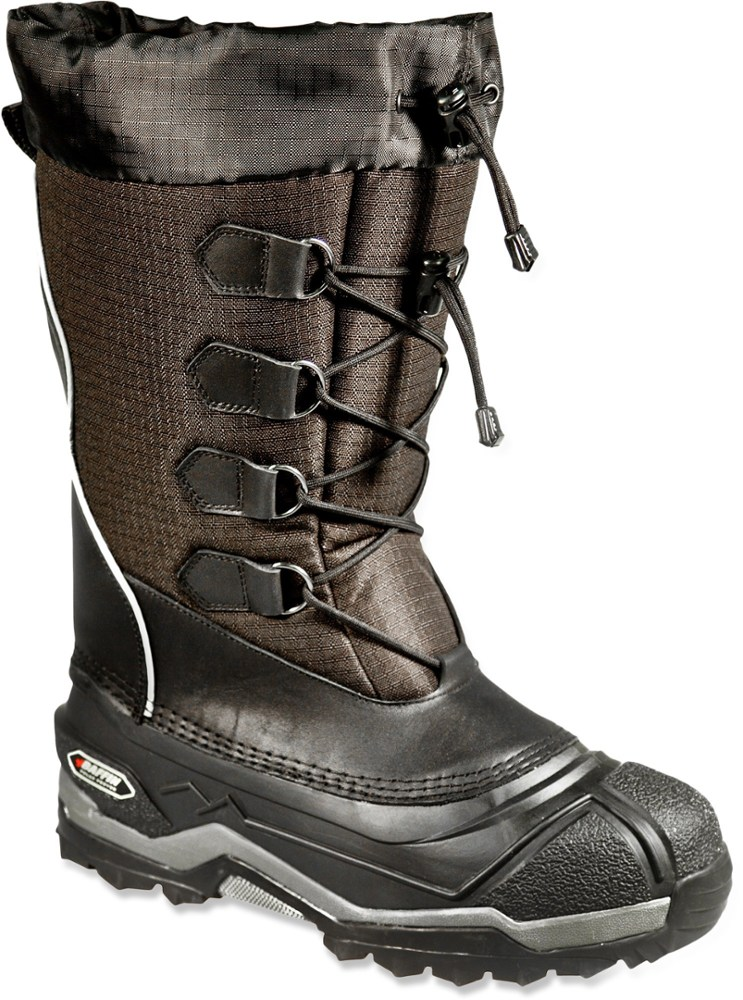 Baffin Icebreaker Boots