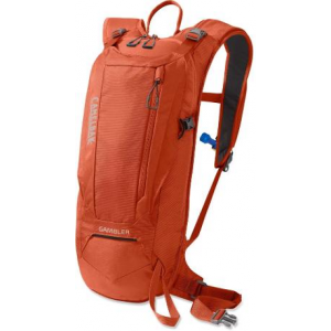 photo: CamelBak Gambler Hydration Pack hydration pack