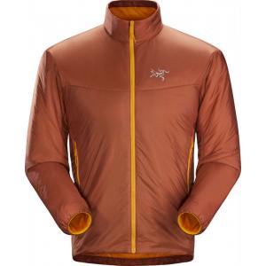 Arc'teryx Nuclei SL Jacket