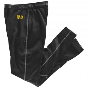 photo: Under Armour ColdGear Base 2.0 Legging base layer bottom
