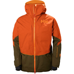 Helly Hansen Elevation Jacket