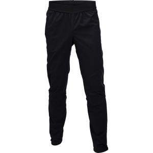 Swix Star XC Pants
