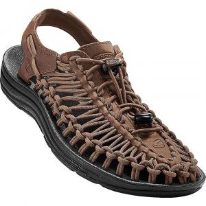 photo: Keen Uneek sport sandal