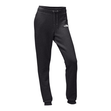 The North Face French Terry Pants