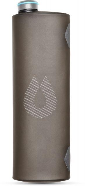 photo: Hydrapak Seeker 3L water bottle