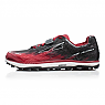 photo: Altra Men's King MT 1.5