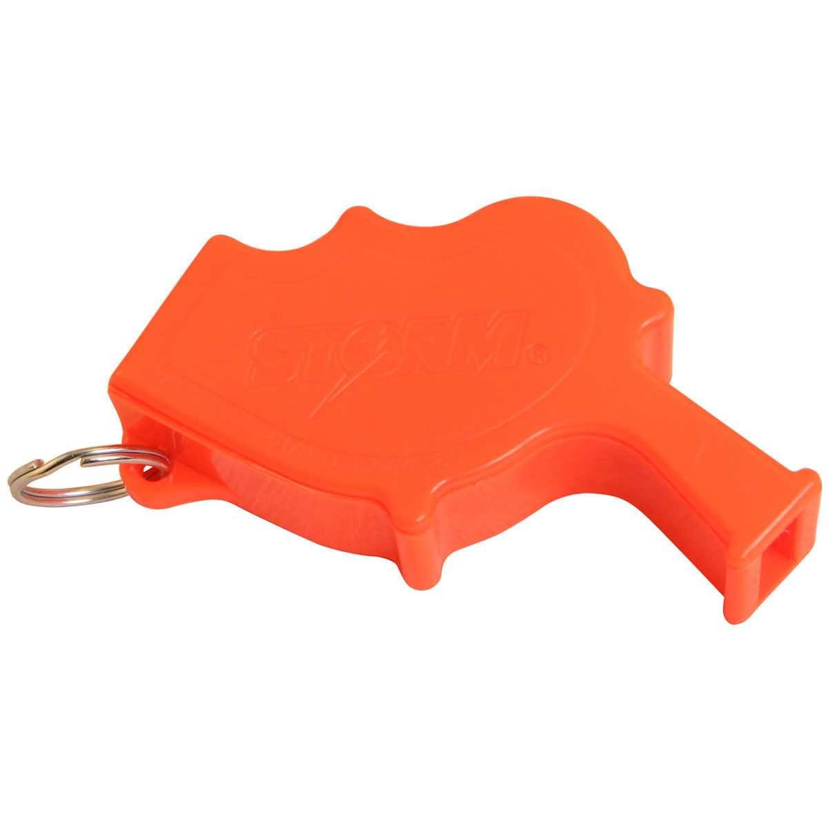 photo: NRS Storm Whistle whistle/horn