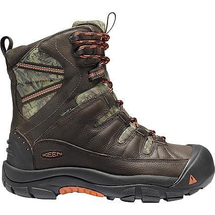 photo: Keen Summit County winter boot