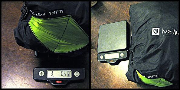nv2p_collage1.jpg