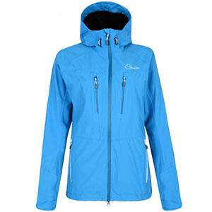 photo of a Dare 2b waterproof jacket