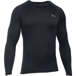 photo: Under Armour Men's ColdGear Base 2.0 Crew base layer top