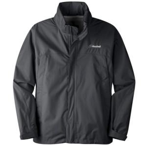 Cloudveil Zorro LT Jacket