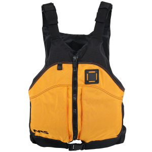 NRS Big Water Guide PFD