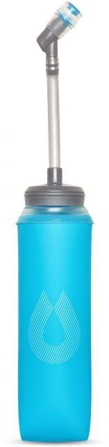 Hydrapak UltraFlask 450ml
