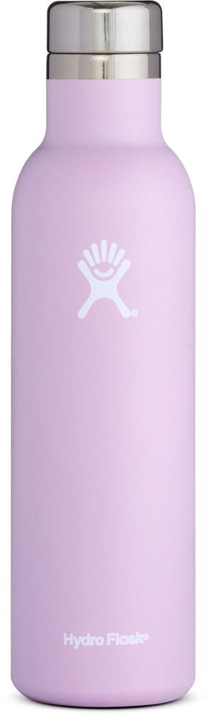 Hydro Flask 25 oz Wine Bottle