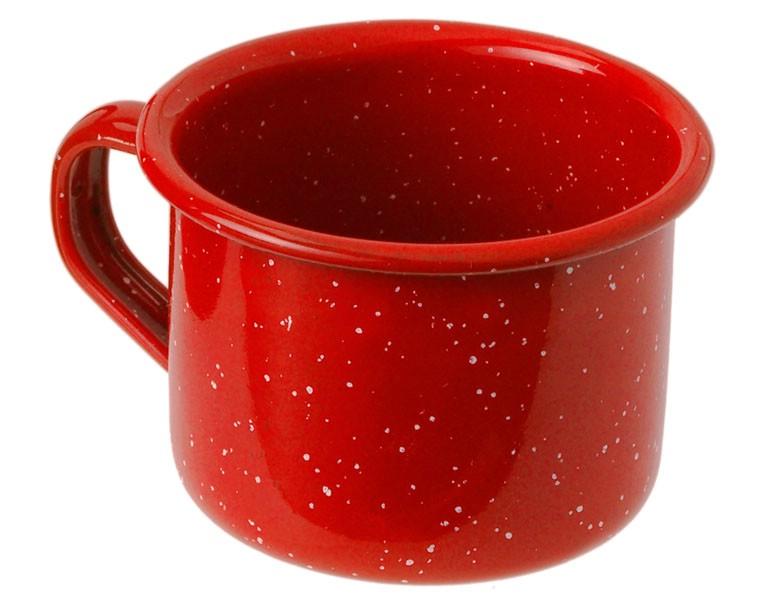 photo: GSI Outdoors Sierra Campware Espresso Cup cup/mug