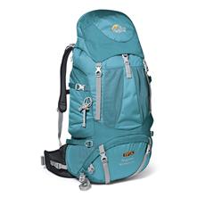 photo: Lowe Alpine TFX Lhotse ND65:80 weekend pack (3,000 - 4,499 cu in)
