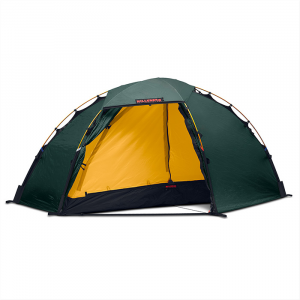Hilleberg Soulo  sc 1 st  Trailspace & Macpac Minaret Reviews - Trailspace
