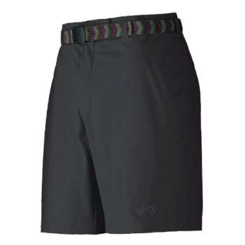 Mountain Hardwear Cordillera Short