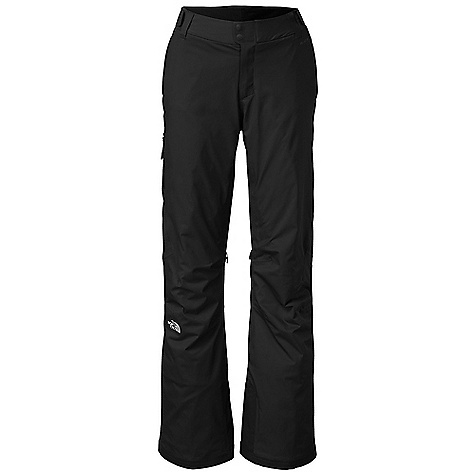The North Face Bansko Pant