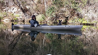 Winter-Kayak-Jan-2014.jpg