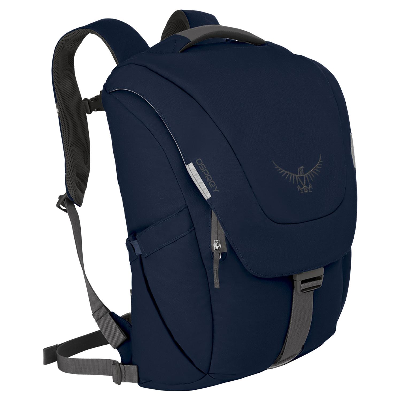 photo: Osprey FlapJack daypack (under 35l)