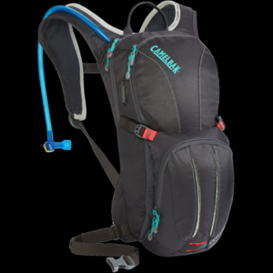 photo: CamelBak Magic hydration pack