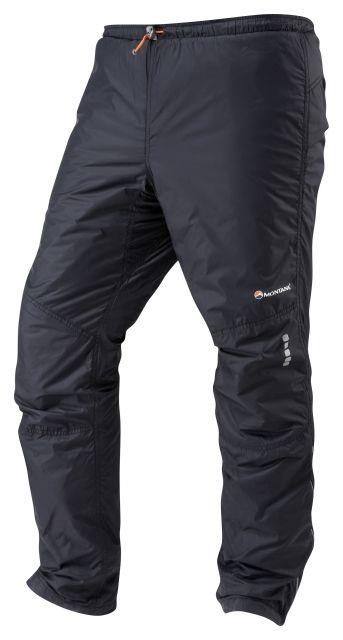 Montane Prism Pants