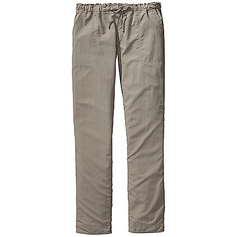 photo: Patagonia Upcountry Pants hiking pant