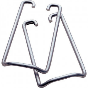 photo: G3 Climbing Wires telemark accessory