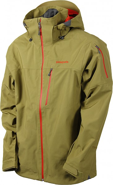 patagonia-powder-bowl-jacket-tuscan-oliv