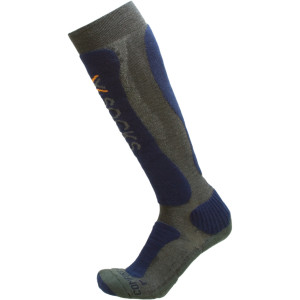 photo: X-Socks Ski Comfort Sock snowsport sock