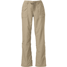 The North Face Horizon II Pants