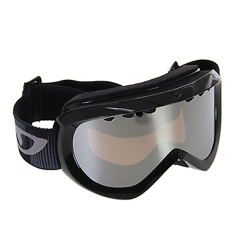 photo: Giro Verse goggle