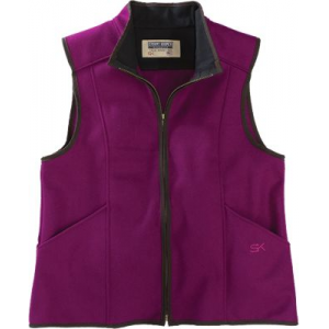Stormy Kromer The Ida Outfitter Vest