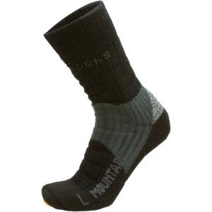X-Socks Trekking Extra Warm Sock