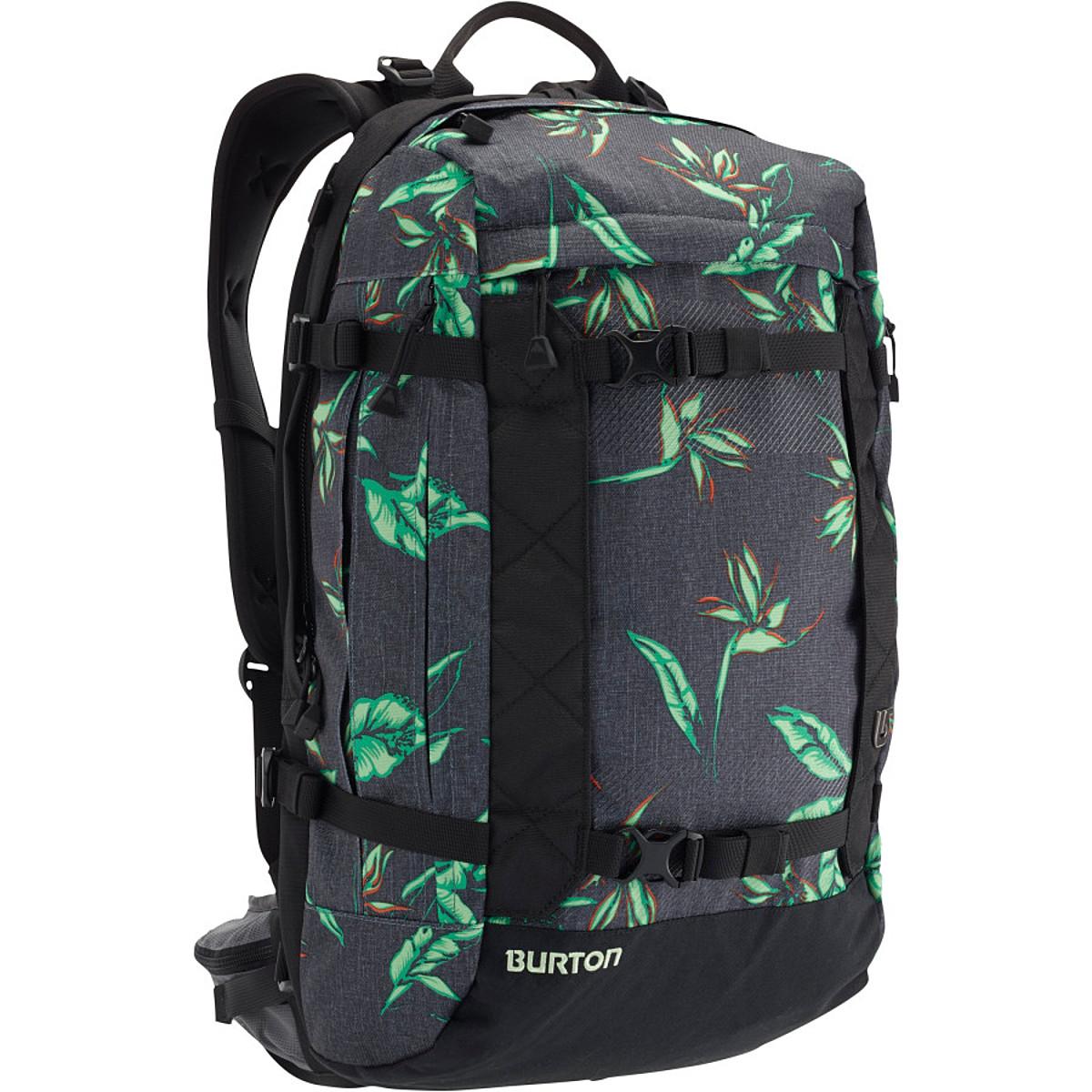 Burton Rider's 25L Pack