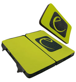 Edelrid Mantle Crashpad