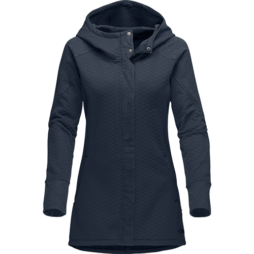 The North Face Recover-Up Jacket