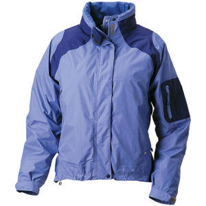 Isis Bridget Jacket