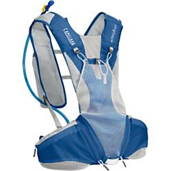 photo: CamelBak Ultra LR Vest hydration pack