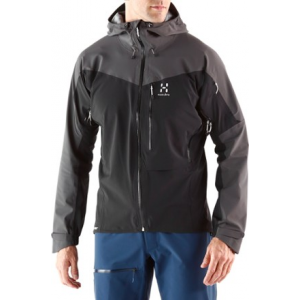 Haglofs Touring Proof Jacket