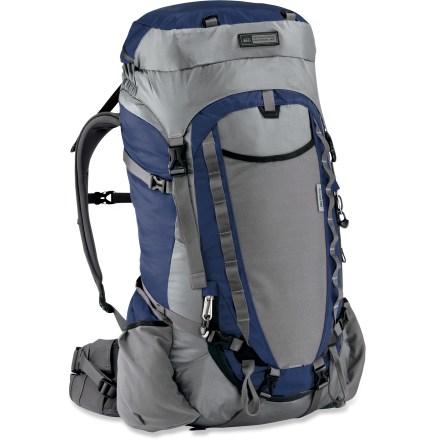 REI Ridgeline Pack