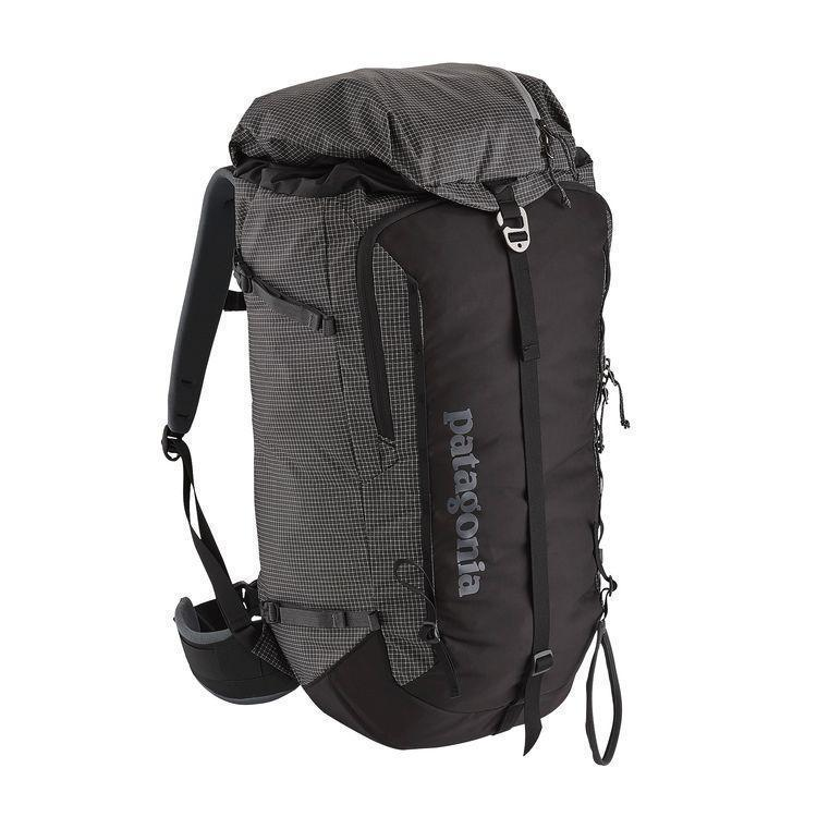 Patagonia Descensionist 40L