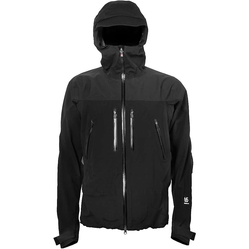 66°North Hvannadalshnjukur Shell Jacket