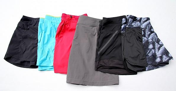 skirts-2000.jpg