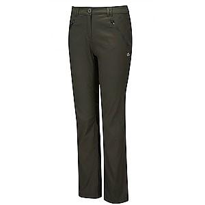 Craghoppers Kiwi Pro Stretch Pants
