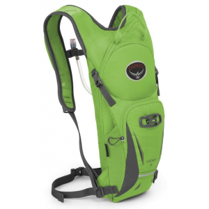 photo: Osprey Viper 3 hydration pack