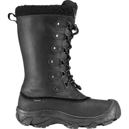 Keen Alaska Boot