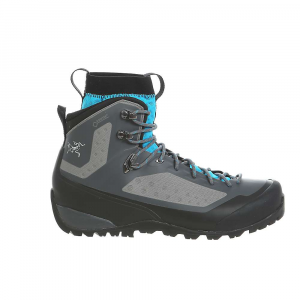 photo of a Arc'teryx footwear product
